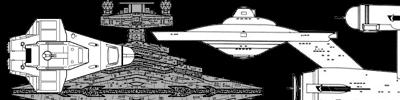 starships02