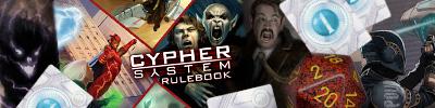 cyphersystem
