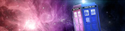 doctorwhotardis