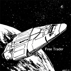 freetraderillustration