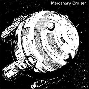 merccruiserillustration